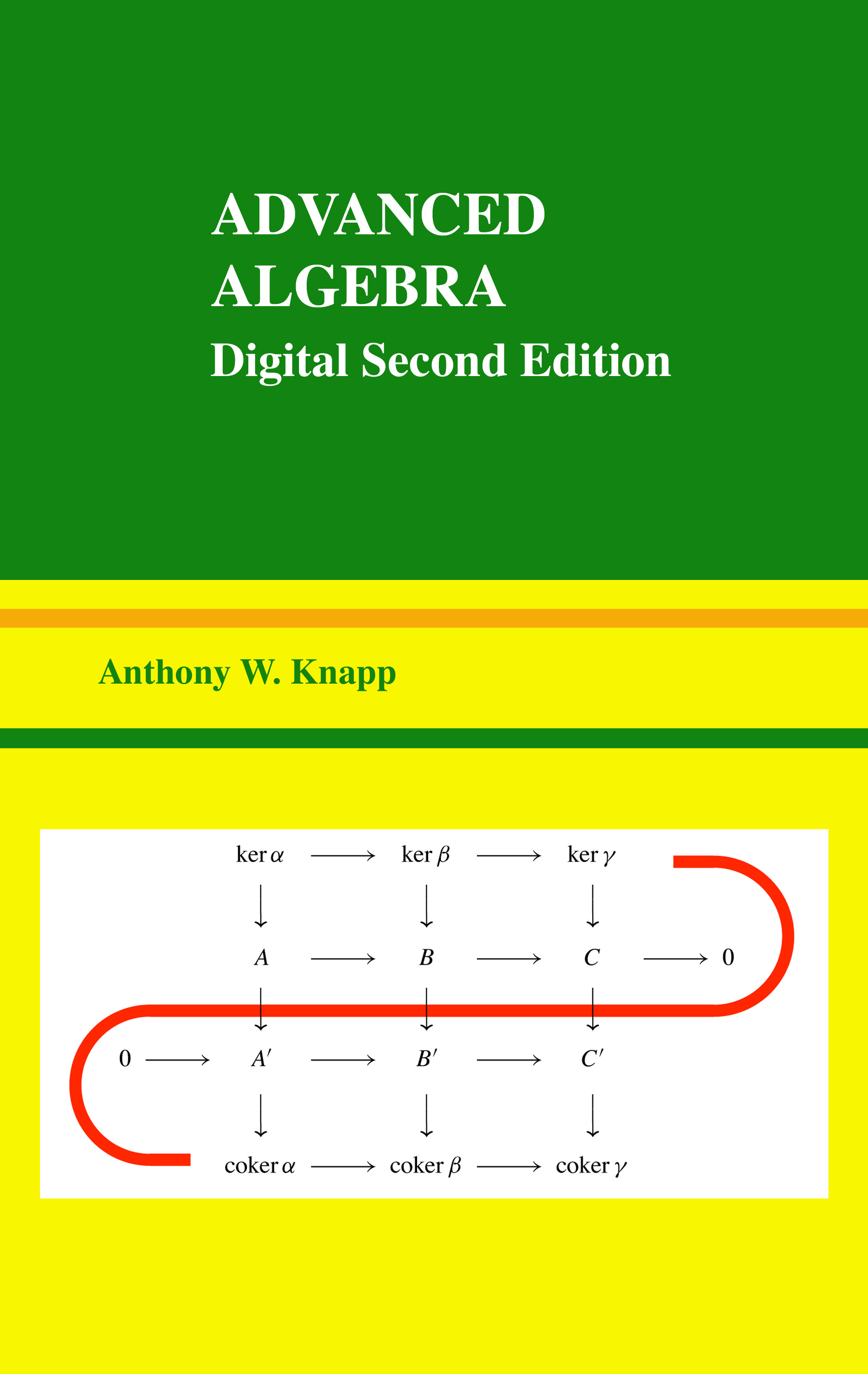 Download Free Books by Knapp