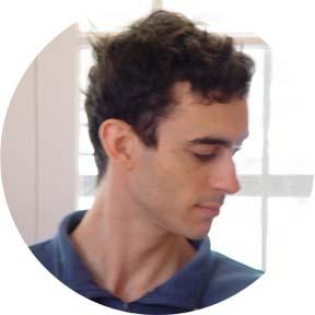 Raanan Schul, PhD